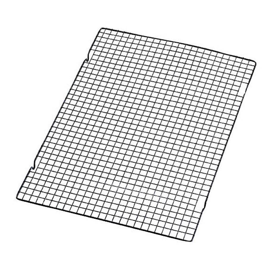 """רשת לצינון 36X50 ס""""מ תוצרת Wilton"""