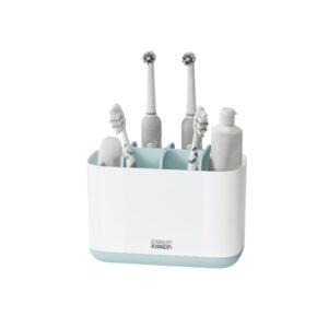 מעמד מברשת שיניים L EASY תכלת